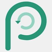 Paraphrasing-Tool-by-Prepostseo