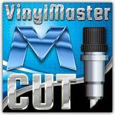 Vinylmaster-Free Vinyl Cutting Software