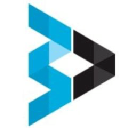 brainvire List of SEO Companies in Chicago IL
