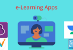 e-Learning Apps in India
