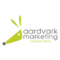 Aardvark Marketing-List of Leading Digital Marketing Agencies in Birmingham