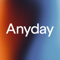 Anyday