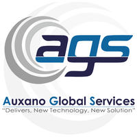 Auxano Global Services-List of Mobile App Development Companies in Ahmedabad