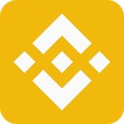 Binance-Best PayPal Alternatives in India