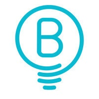 BrandLume Inc