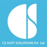 cssoftsolutions-List of Web Design Companies in Mohali