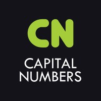 Capital Numbers Infotech