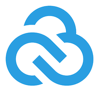 Cognitiveclouds-Node.JS Development Companies in India
