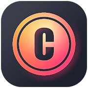 Cointiply-Online Money Earning Apps