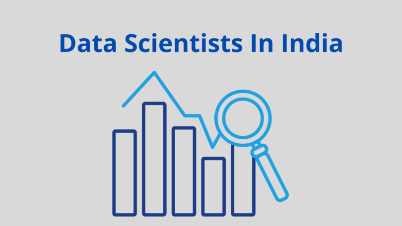 Top 10 Data Scientists In India