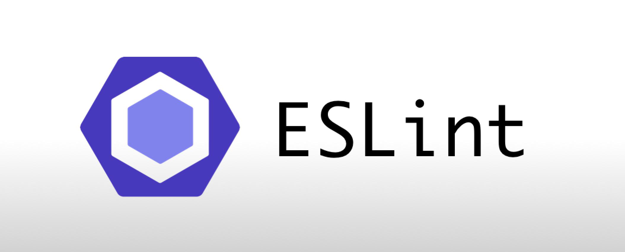 ESLint-Best React Native Development Tools for Mobile Developers