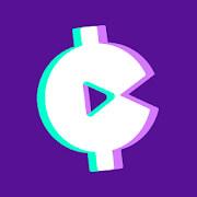 Earn Cash Reward-Online Money Earning Apps