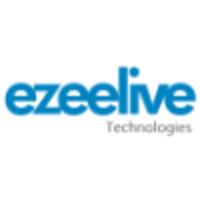 Ezeelive Technologies-Node.JS Development Companies in India