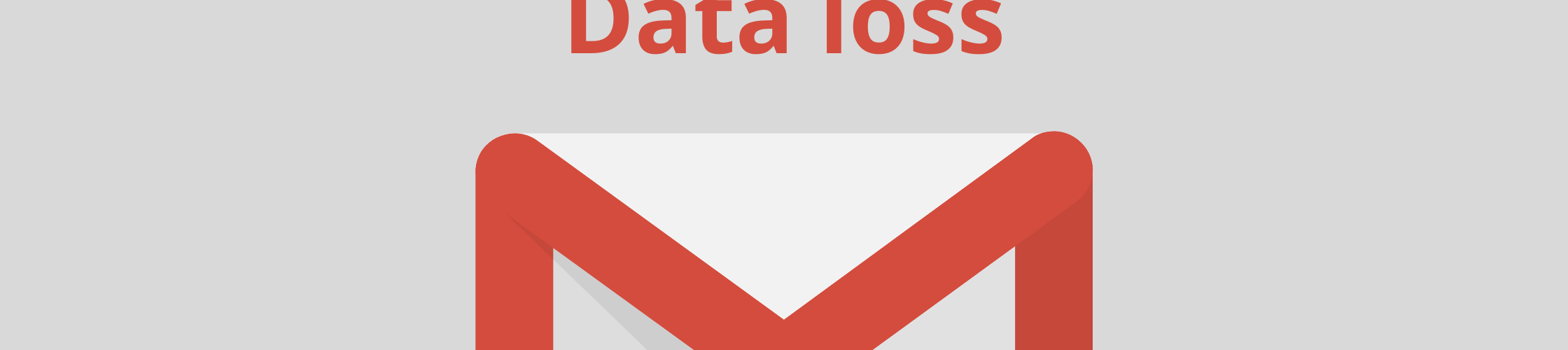 Gmail Emails Backup without any Data loss