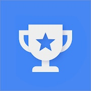 Google Opinion Rewards-Online Money Earning Apps
