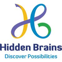 Hidden Brains InfoTech Pvt. Ltd.-List of Mobile App Development Companies in Ahmedabad