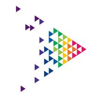 In Front Digital-List of Leading Digital Marketing Agencies in Birmingham