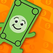 InboxDollars-Online Money Earning Apps