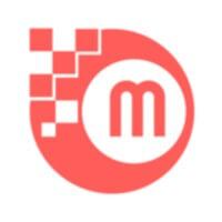 MultiQoS Technologies Pvt. Ltd.-List of Mobile App Development Companies in Ahmedabad
