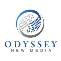 Odyssey New Media-List of Leading Digital Marketing Agencies in Birmingham