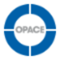 Opace Ltd-List of Leading Digital Marketing Agencies in Birmingham