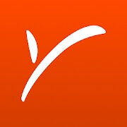 Payoneer-Best PayPal Alternatives in India