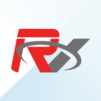 RV Technologies Softwares Pvt. Ltd.-List of Mobile App Development Companies in Ahmedabad