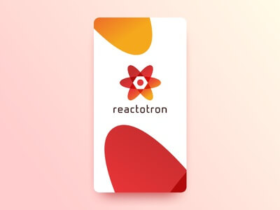 Reactotron-Best React Native Development Tools for Mobile Developers