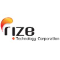 Rize Technology Corporation-Node.JS Development Companies in India