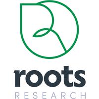 Roots Research-List of Leading Digital Marketing Agencies in Birmingham