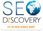 SEO Discovery-List of Web Design Companies in Mohali