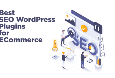SEO WordPress Plugins for ECommerce Sites