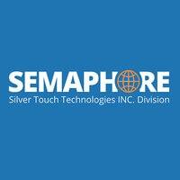 Semaphore Software-List of Mobile App Development Companies in Ahmedabad