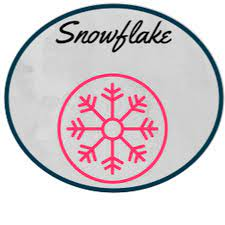 Snowflake-Best React Native Development Tools for Mobile Developers