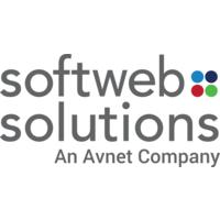 Softweb Solutions Inc-Node.JS Development Companies in India