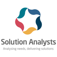 Solution Analysts-List of Mobile App Development Companies in Ahmedabad