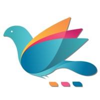 ZealousWeb-List of Mobile App Development Companies in Ahmedabad