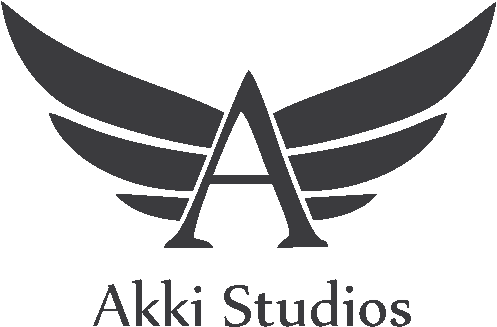 akkistudios-List of Web Design Companies in Mohali