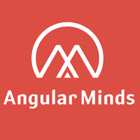 angular minds-Node.JS Development Companies in India
