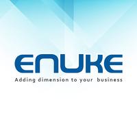 enukesoftware-Node.JS Development Companies in India