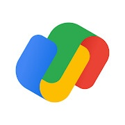 google pay-Best PayPal Alternatives in India