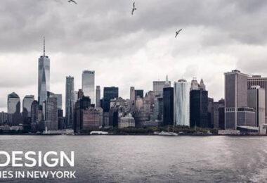 Logo Design Companies In New York