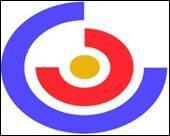 BeOnTop SEO Company
