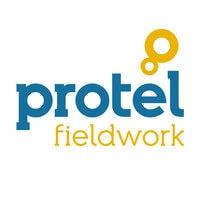 protel fieldwork