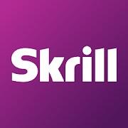 skrill-Best PayPal Alternatives in India