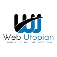webutopian-List of Web Design Companies in Mohali