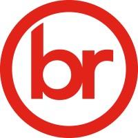 Bottle Rocket-mobile App Development Companies in Dallas USA