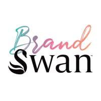 Brand swan-Website Development Companies in Delaware