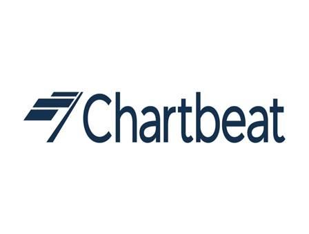 Chartbeat-Website Analytics Tools