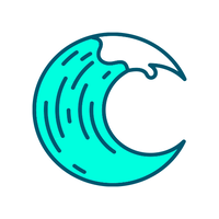 Cloudbreak Digital-Website Development Companies in Delaware
